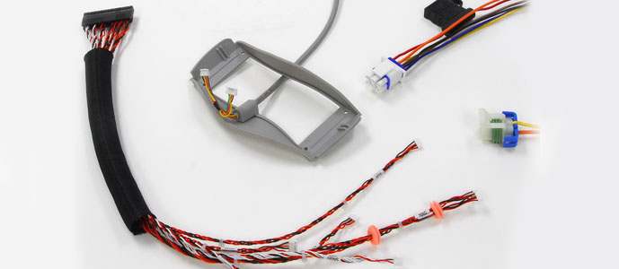 Wire Harnesses_0625ace