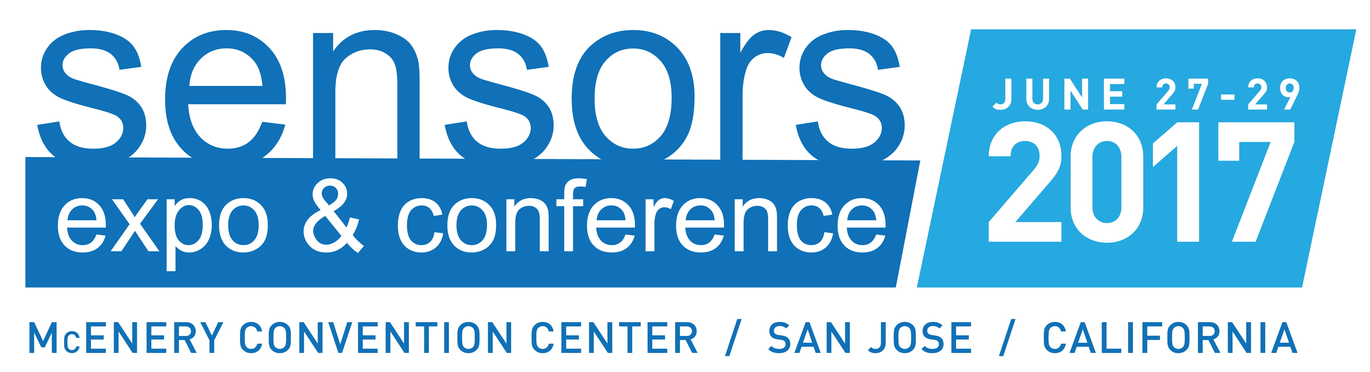 Sicon International Sensors Expo 2017 Wire Harness For 30 Years Conference Has Established Itself As North Americas Premier Event Focused Exclusively On And Sensor Integrated